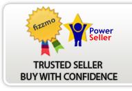 Trustworthy! :)